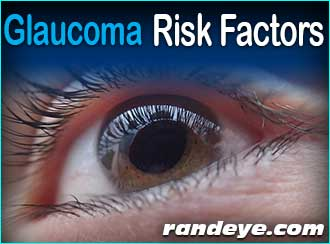 glaucoma-risk-factors