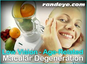 low-vision-macular-degeneration