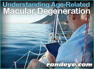 understanding-macular-degeneration