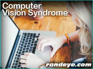 computer-vision-syndrome