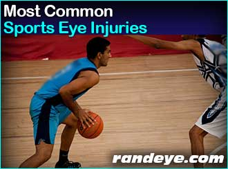 most-common-sports-eye-injuries