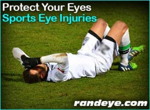 protect-your-eyes