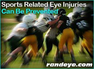 sports-eye-injury-can-be-prevented