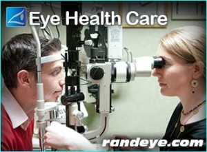 eye-health-care