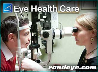 eye-health-care