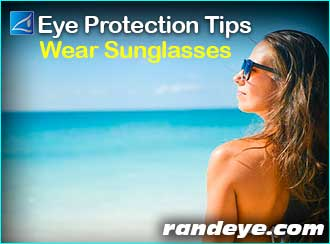 eye-tips-wear-sunglasses