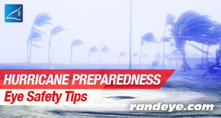 hurricane-preparedness-tips