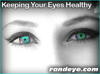 keeping-your-eyes-healthy