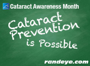 cataract-prevention-possible