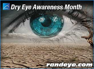 dry-awareness-month-2016