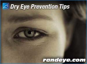 dry-eye-prevention-tips