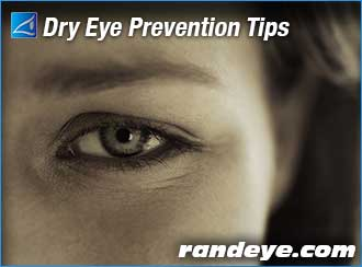 dry-eye-prevention-tips
