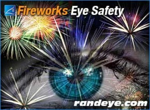 fireworks-eye-safety-4th-july