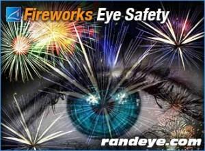 fireworks-eye-safety-4th-july