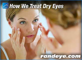 how-we-treat-dry-eyes
