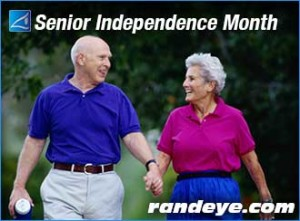 senior-independence-month