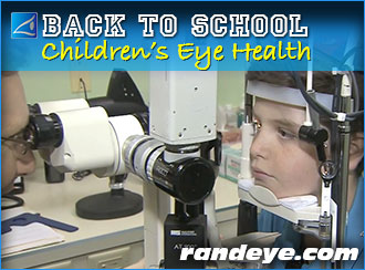 Back-to-School-Eye-Health