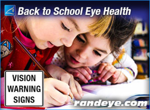 back-to-school-eye-health-vision-warning-signs