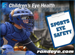 eye-health-sports-eye-safety