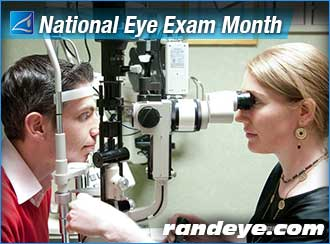Blog/News | Rand Eye Institute - Part 4