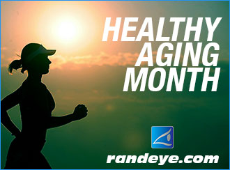 healthy-aging-month-tips