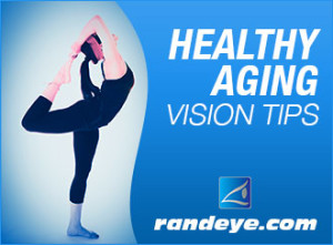healthy-aging-vision-tips