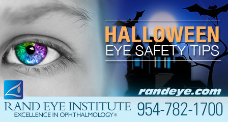 Halloween-Eye-Safety-Tips