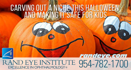 halloween-making-it-safe-for-kids