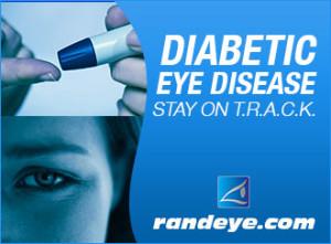 diabetic-eye-disease-TRACK