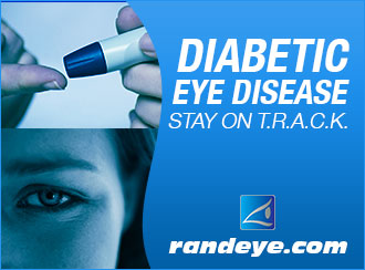 diabetic-eye-disease-TRACK