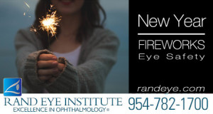 new-year-fireworks-eye-safety
