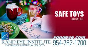 safe-toys-checklist-2016