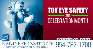 toy-eye-safety-tips-2016