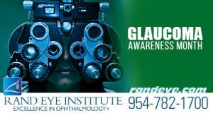 glaucoma-awareness-month-2016