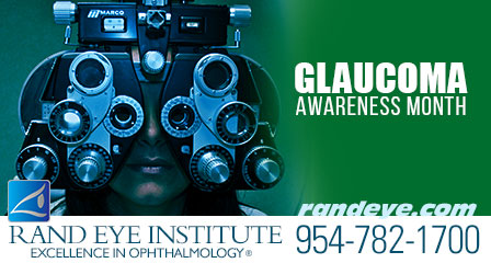 glaucoma-awareness-month-2016