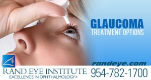 glaucoma-treatment-options