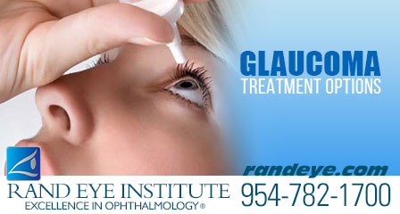 glaucoma-treatment-options