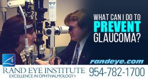 prevent-glaucoma-dr-rand