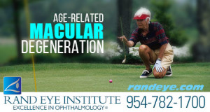 age-related-macular-degeneration-golf