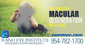 macular-degeneration-wet-dry