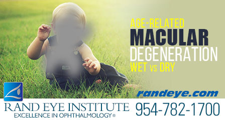 macular-degeneration-wet-dry
