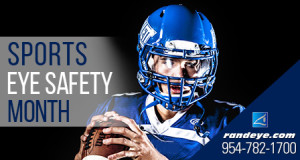 april-sports-eye-safety-month