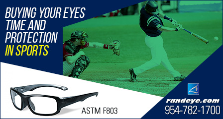 49c436f5ad9 buying-eyes-time-protection-sports