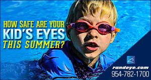 kids-eyes-this-summer