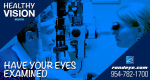 have-your-eyes-examined