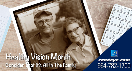 healthy-vision-all-in-family