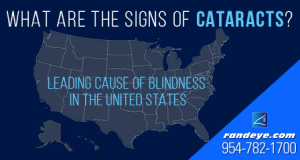 what-are-the-signs-of-cataract