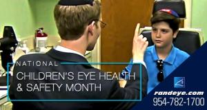 children-eye-safety-month-2017